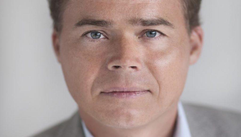 Oscar-Fredriksson