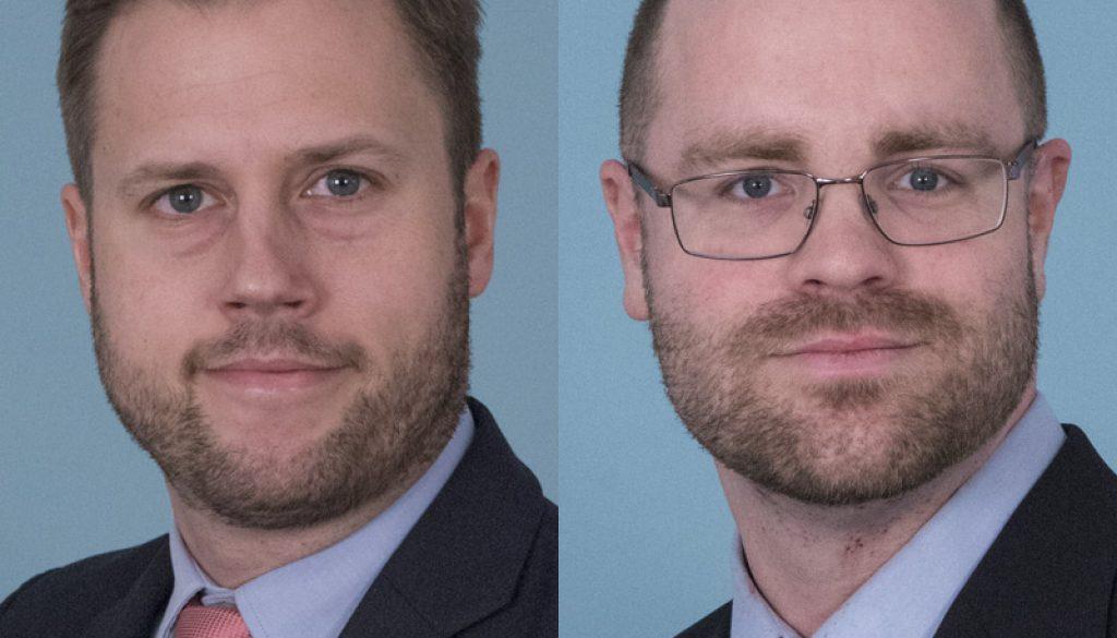 Magnus-Bodo-Erik-Wiger