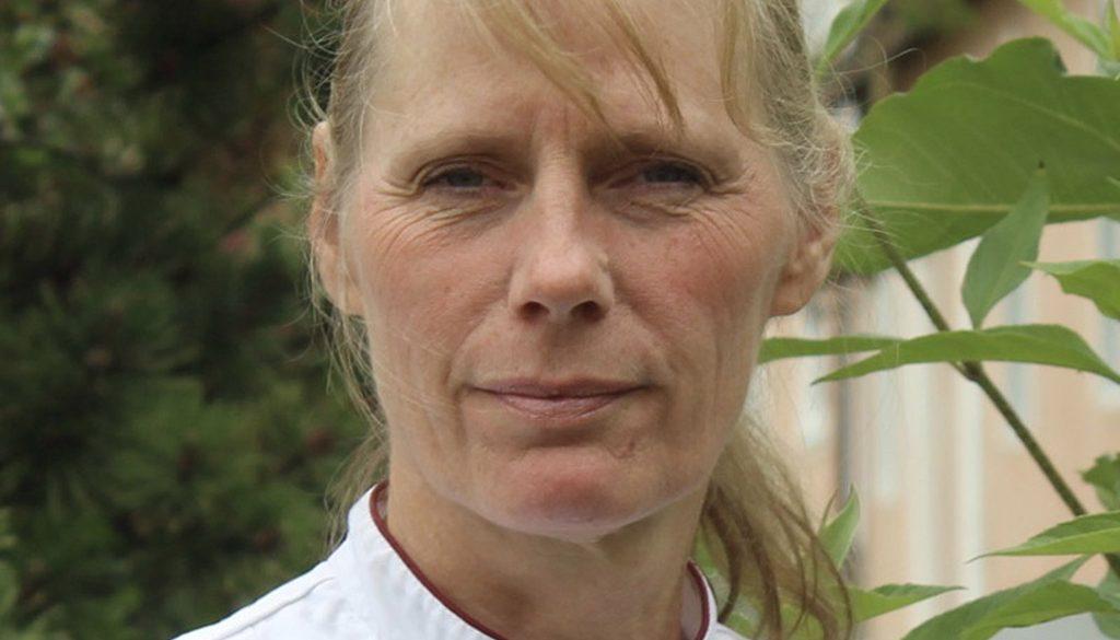 Jeanette-Bohman