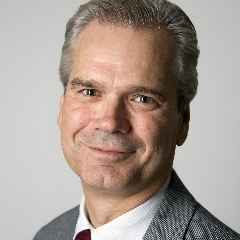 Ulf-Lindberg