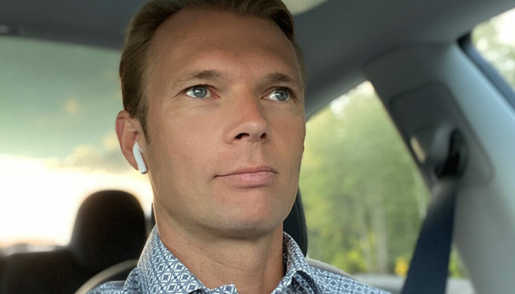anton-lindborg-portratt