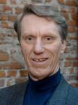 Bertil Wahlström