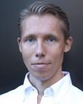 Henrik Jönsson