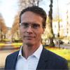 Stefan Holm